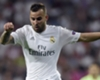 OFFICIAL: Jese joins PSG