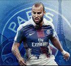 TANZI: How will Paris Saint-Germain line up with Jese?