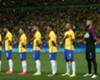 5 lessons from Brazil 0-0 Iraq