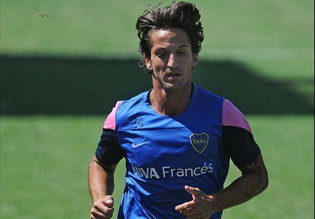 Crew sign Argentine defender Grana
