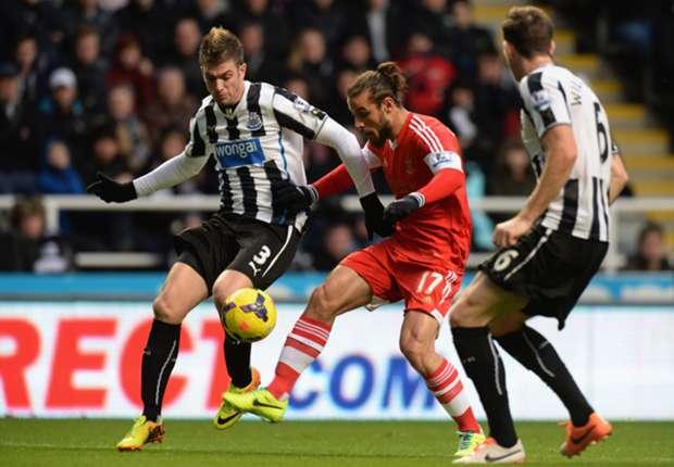 Osvaldo handed three-match ban