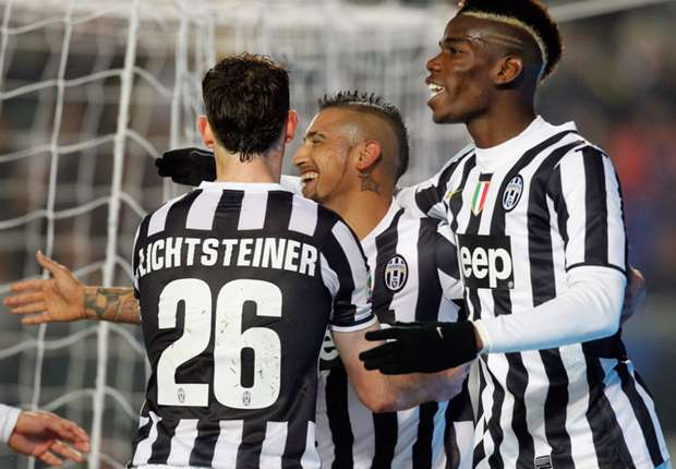 Juventus - Roma Preview: Conte's men look to continue winning streak