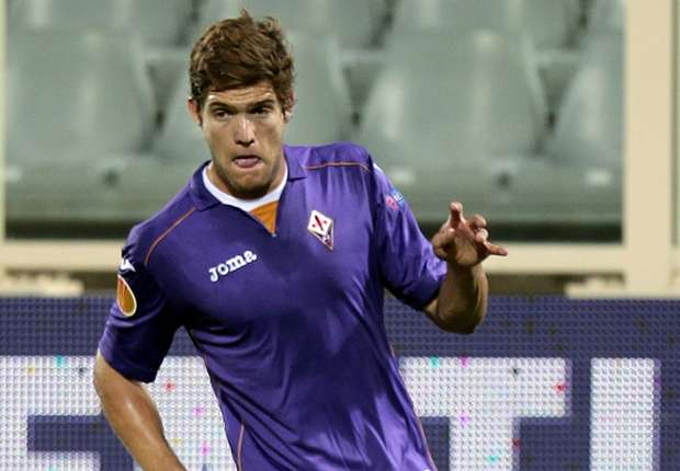Marcos Alonso delighted to link-up with Poyet at Sunderland