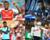 Premier League: Players to watch 2016/17