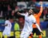 Iborra: Sevilla can beat Madrid