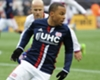Moving past adversity, Charlie Davies ready for 'next step' with Philadelphia Union