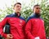 Olympia: Özil lobt Kumpel Gnabry