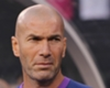 Zidane's big test as BBC miss out