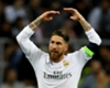 Ramos: We can cope without stars