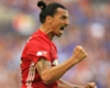 VIDEO: Can Manchester United fans spell Ibrahimovic?!