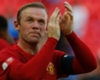 Nani: Rooney's best days could be ahead of him