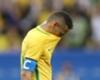 ► Neymar defendido pelo chefe!