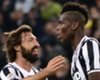 Pirlo: Pogba worth it for United