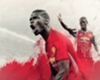 Pogba deal is an insult to humanity