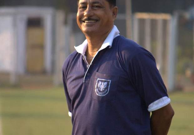 I-League: Every Team Has To Play Well Against Dempo SC, Says Armando Colaco Ahead Of Pune FC Tie