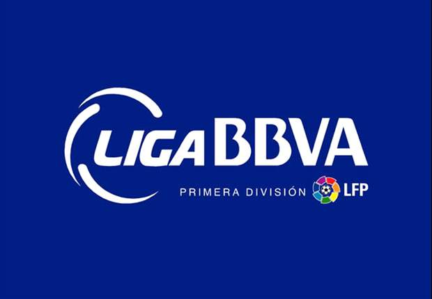 Breves de la Liga BBVA: Noticias del 18 de diciembre