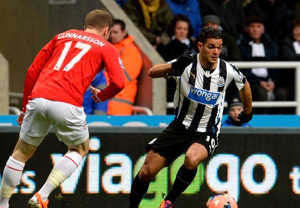 Hatem Ben Arfa pourrait-il revenir jouer en France ?