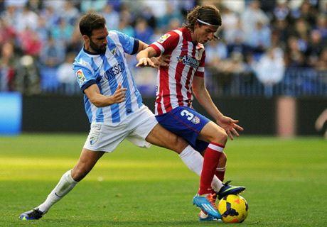 Transferts, le Barça cherche des défenseurs après la blessure de Vermaelen