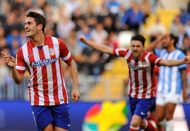 Valencia-Atletico Madrid Betting Preview: Why backing a draw could be the best option