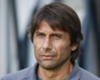 Lampard backs Conte to lead Chelsea title challenge