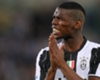 Man Utd transfer saga was 'annoying' - Pogba