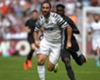 Dybala: Higuain won't have it easy