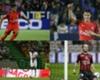 Top-Torjäger der Ligue 1: Die Kandidaten