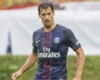 Benjamin Stambouli hat bei PSG kaum Chancen auf Einsätze