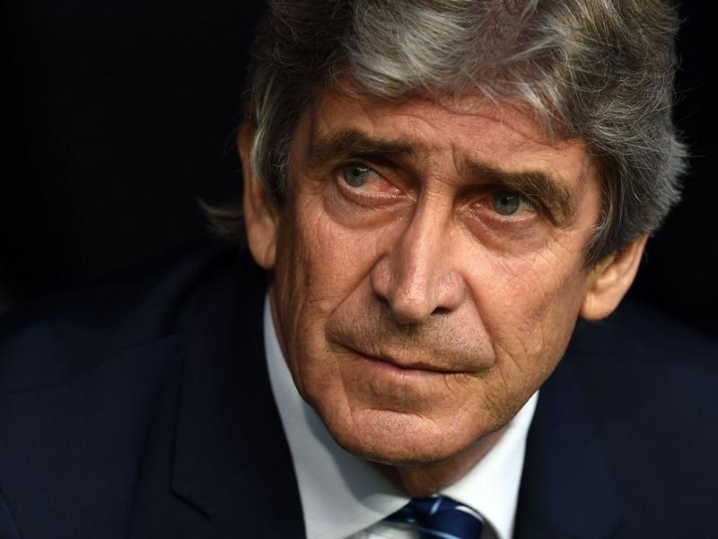 Niente Mancini, lo Hebei annuncia Pellegrini nuovo allenatore