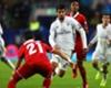 Morata é apresentado no Real Madrid