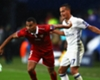 RESMI: Borussia Monchengladbach Rekrut Timothee Kolodziejczak