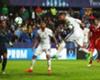 Zinedine Zidane: Sergio Ramos Jadi Pembeda
