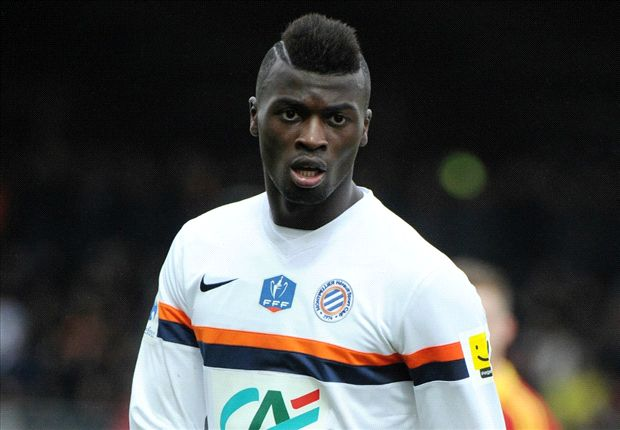 Nicollin pardons Niang over car accident