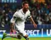 """Real Madrid, Sergio Ramos : """"Des choses à faire pour s'améliorer"""""""