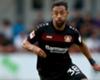 AC Milan Kejar Karim Bellarabi