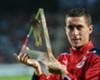 De la Ligue 1 al estrellato: Eden Hazard