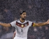 ►Khedira minimiza rivalidade com Gündogan na Alemanha