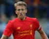 Lucas waiting on Liverpool future call