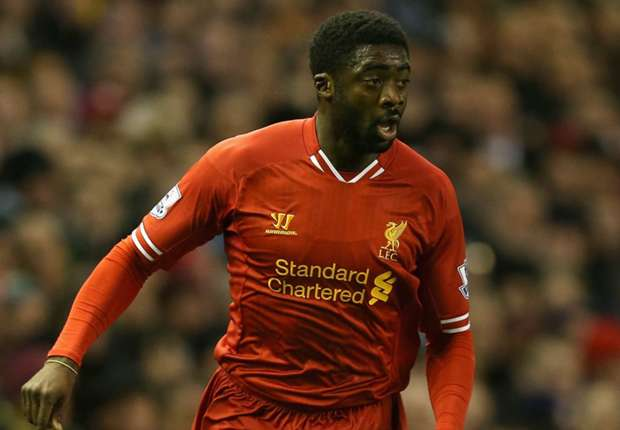 Liverpool must cope with injury problems, says Toure