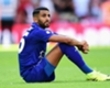 Ranieri: Mahrez told me he is staying at Leicester