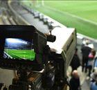 La télévision catalane derrière la Juventus