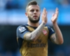 Wilshere: We need another defender
