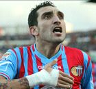 Parma Tuntaskan Transfer Lodi