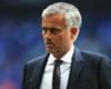 Mourinho querría impedir la renovación de Bale con el Real Madrid
