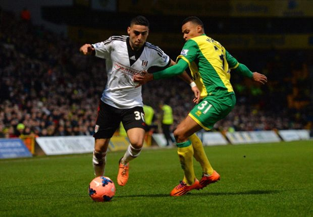 Fulham - Norwich City Betting Preview: Back the Cottagers to grab goals against the Canaries