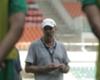 Alfred Riedl Tentang Tiga Pemain Baru Timnas Indonesia
