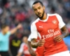 Parlour: Arsenal fans need signings