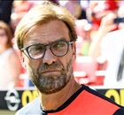 REDDY: Liverpool looks to press all the right buttons