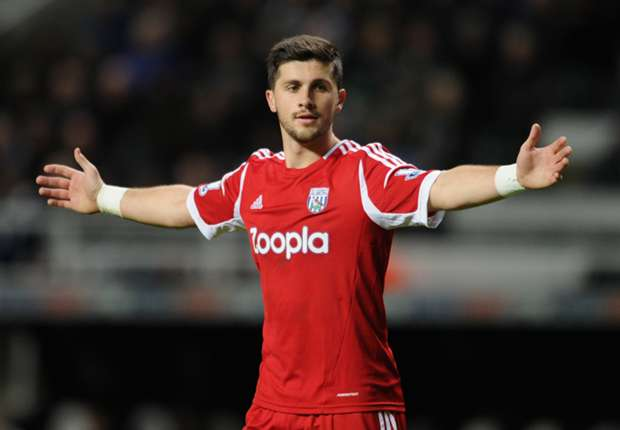 Long: No need for new signings at West Brom