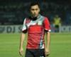 Shohei Matsunaga Ingin Jadi Warga Negara Indonesia